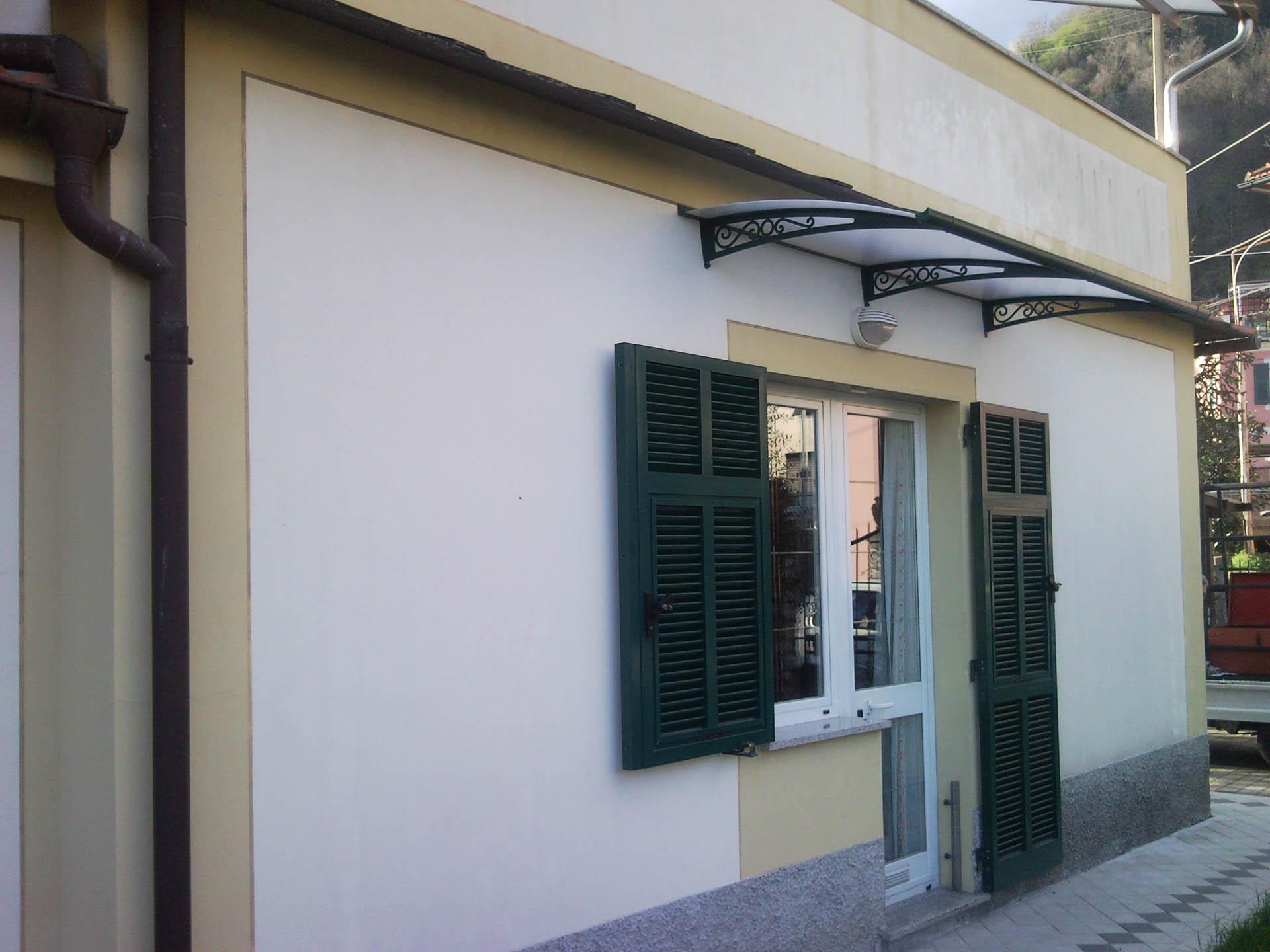 Officine SAMA Genova Pensiline-4