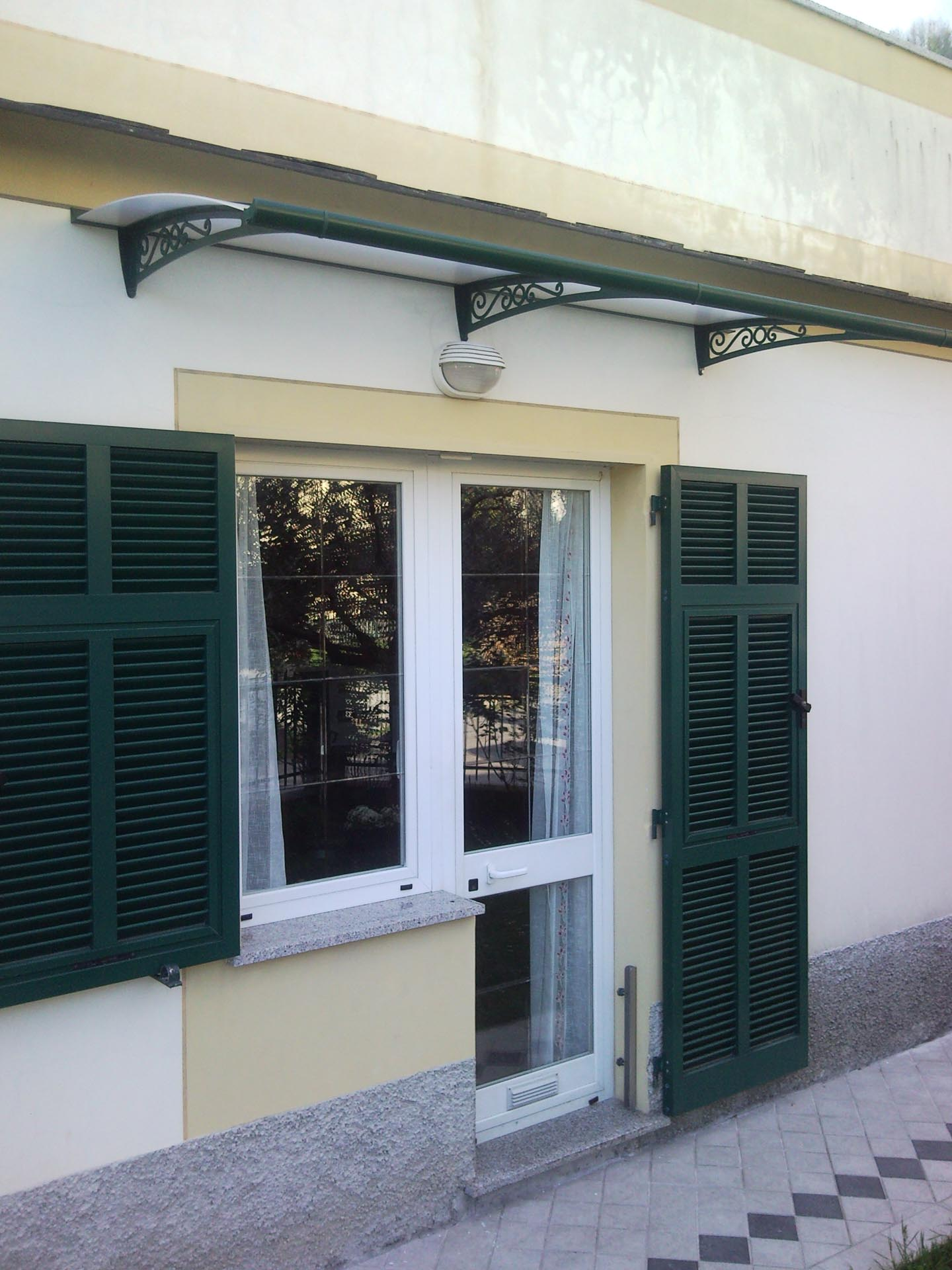 Officine SAMA Genova Pensiline-7